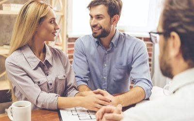 Finding a Home and Making an Offer – What to Expect