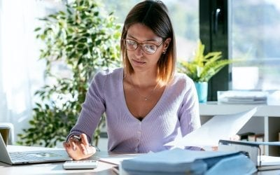 Tips for Refinancing: Evaluating Your Income